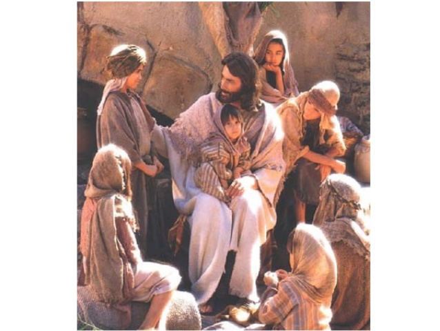 jesus-loves-the-little-children-2-638.jpg